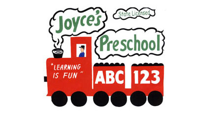 joyce's-train-250-on-400-v2-web
