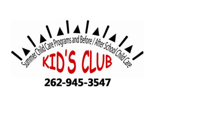 kids-club-with-number-250-on-400-v2-web